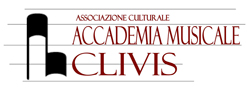 Accademia Musicale Clivis